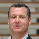 Martin Schencking
